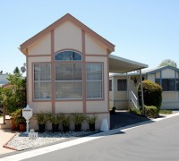 Beautiful-California-Mobile-Home-Park-151